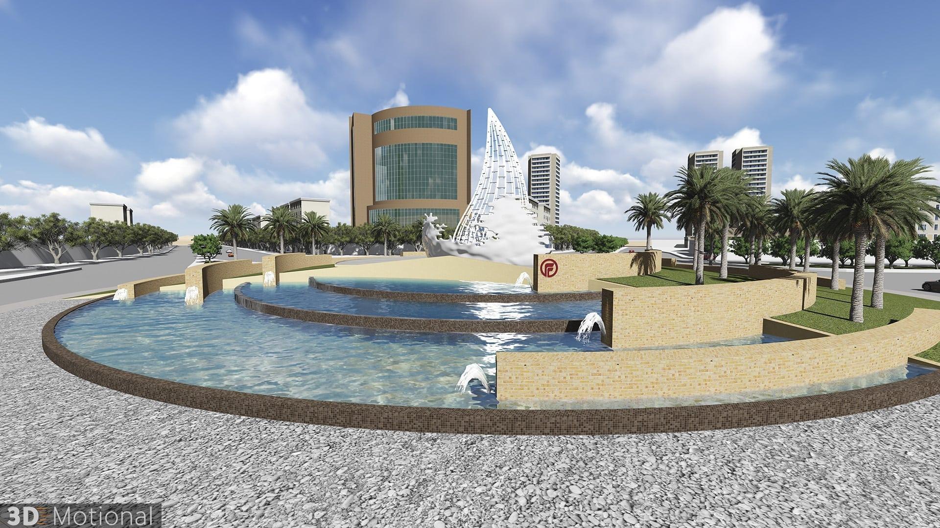 Al Fozan-Roundabout-khobar (3)