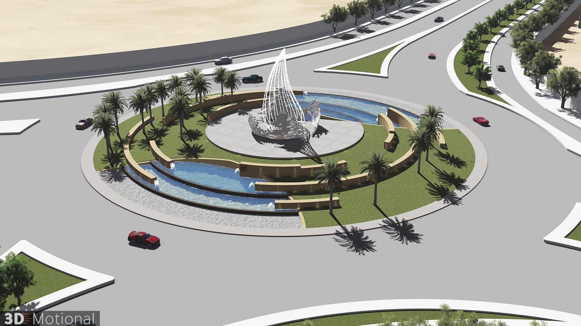 Al Fozan-Roundabout-khobar (4)
