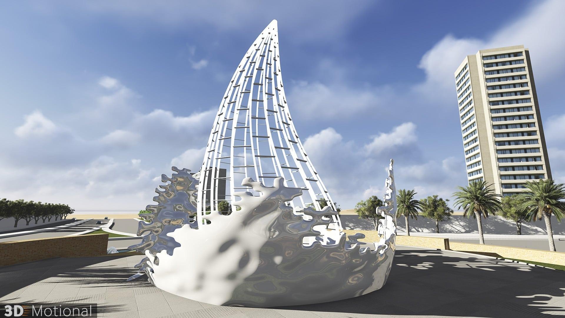 Al Fozan-Roundabout-khobar (5)