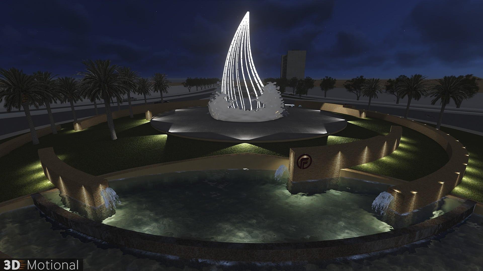 Al Fozan-Roundabout-khobar (7)