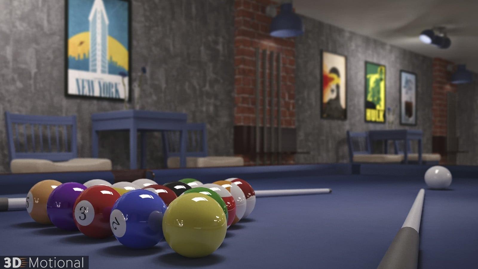 Billiard-Cafe (1)