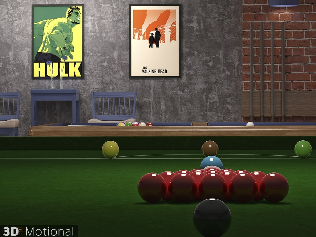 Billiard-Cafe (6)