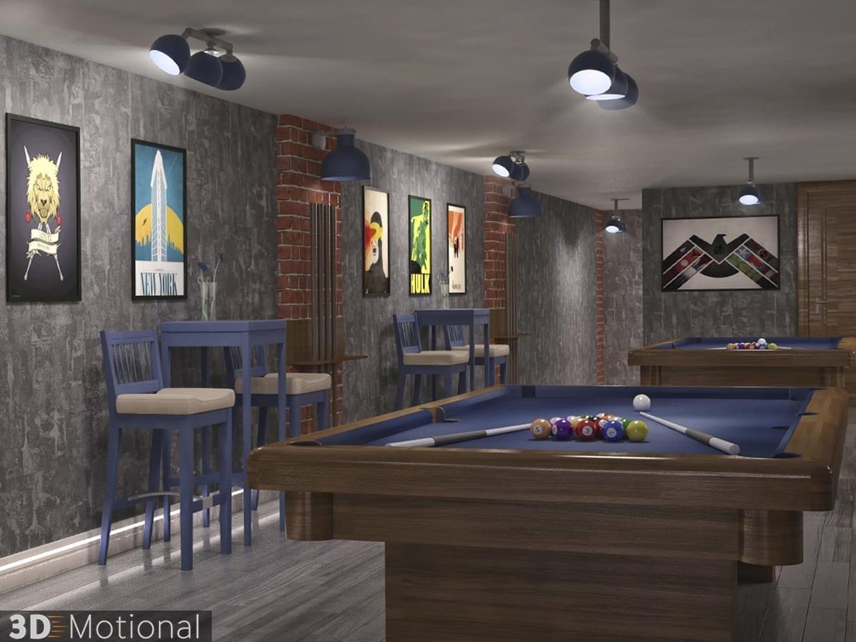 Billiard-Cafe (7)