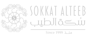 Clients-sokkat alteeb