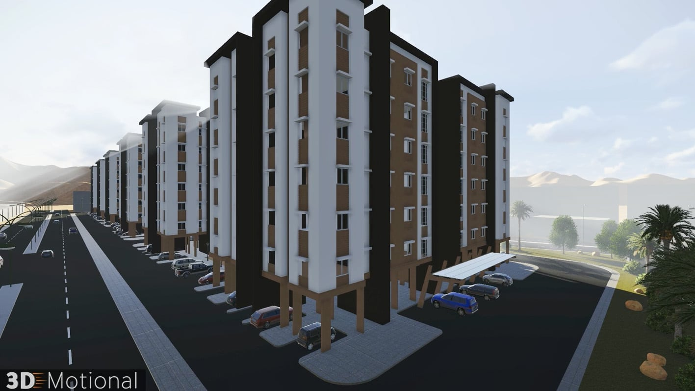 Mada Real estate Development (1)