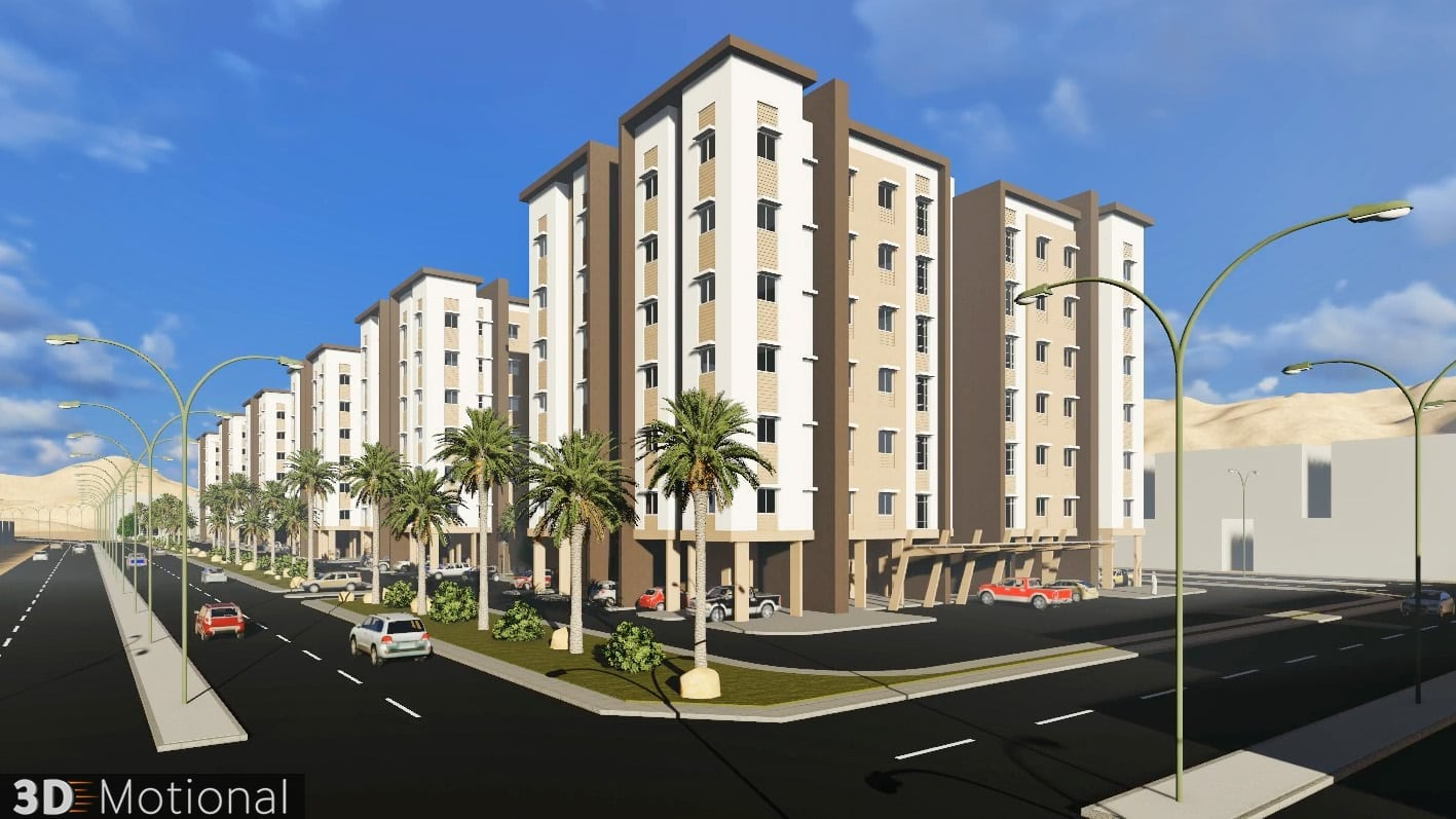 Mada Real estate Development (3)